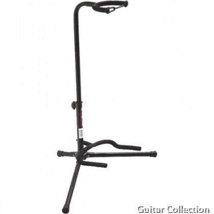 OSS	XCG-4 Single Guitar Stand
